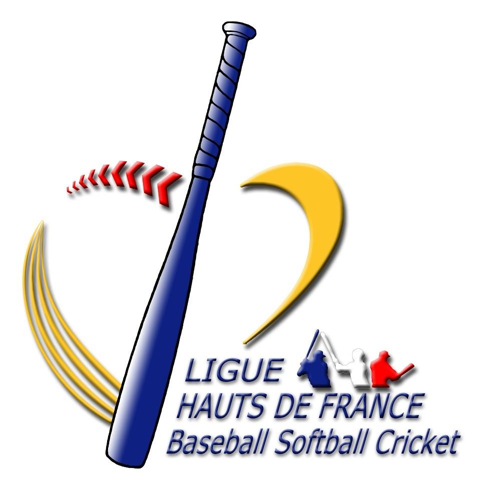 Ligue des Hauts de France de Baseball Softball Cricket