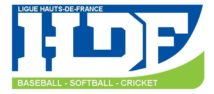 Ligue des Hauts de France BSC